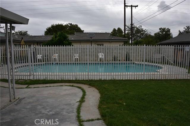 4177 Kingsbury Place,Riverside,CA 92503, USA