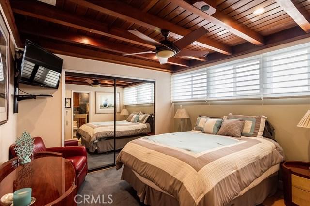 2600 Vista Dr, Manhattan Beach, CA 90266 photo 35