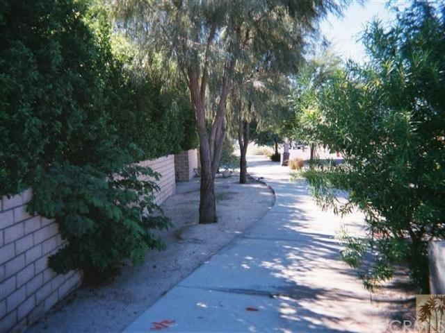 Land for Sale at 0 Frank Sinatra Drive 0 Frank Sinatra Drive Rancho Mirage, California 92270 United States