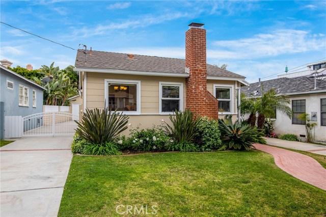 719 N Maria Ave, Redondo Beach, CA 90277 photo 25