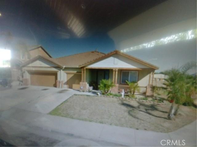 13404 Athletics Drive, Moreno Valley, CA 92555