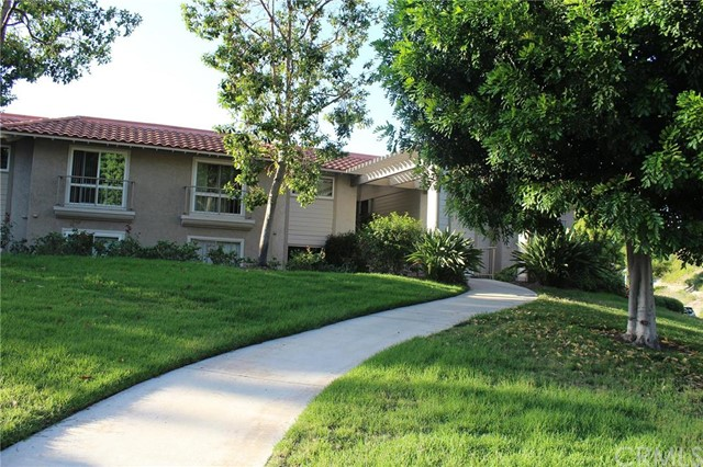 Photo of 3303 Via Carrizo #C, Laguna Woods, CA 92637