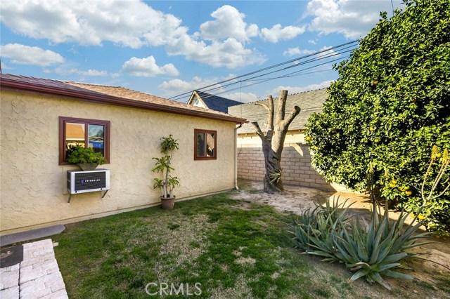 5337 E Brittain St, Long Beach, CA 90808 Photo 30