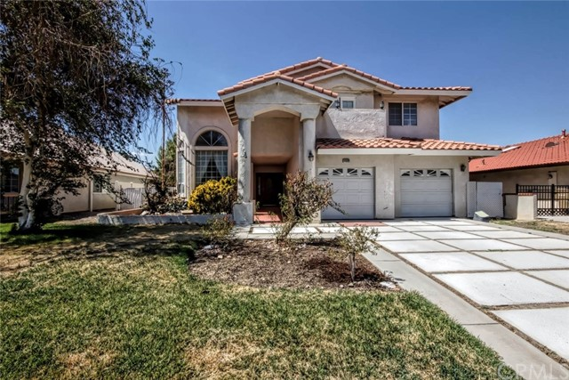 14089 Driftwood Drive,Victorville,CA 92395, USA