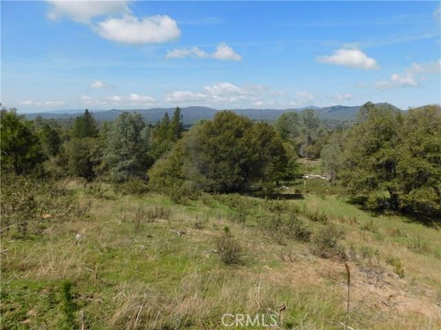 5833 Half Dome, Mariposa CA: http://media.crmls.org/medias/549ca199-563c-4359-870d-d276154739db.jpg