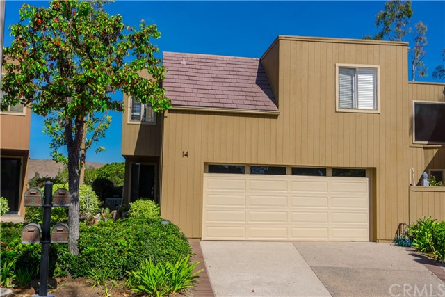 14 Rocky Gln 22 , CA 92603 is listed for sale as MLS Listing NP18059533