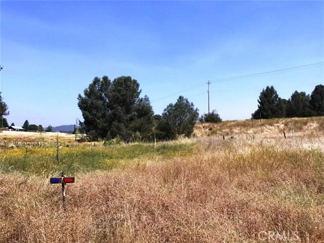 3842 Highway 49 S, Mariposa CA: http://media.crmls.org/medias/549e3f3b-d715-4327-9e8a-4741d7b5e4db.jpg