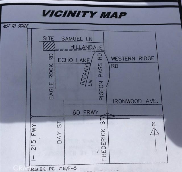 11275 Eagle Rock Road, Moreno Valley CA: http://media.crmls.org/medias/549ec05a-1edf-4c09-870d-7e9496bde90f.jpg