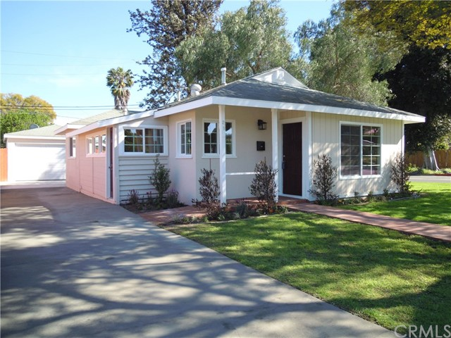 2803  Danaha Street, Torrance in Los Angeles County, CA 90505 Home for Sale