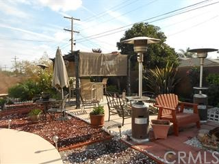 318 Caldwell Street, Compton CA: http://media.crmls.org/medias/54a05672-b152-40c7-8ae6-410684798476.jpg