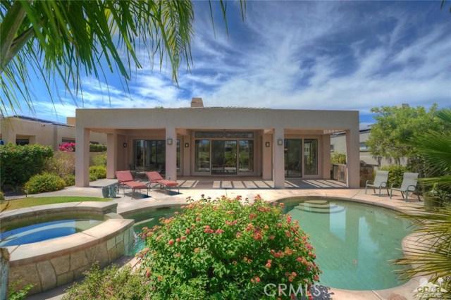10 Via Haciendas, Rancho Mirage CA: http://media.crmls.org/medias/54a19607-32f5-44db-9c12-88f655a74c4b.jpg