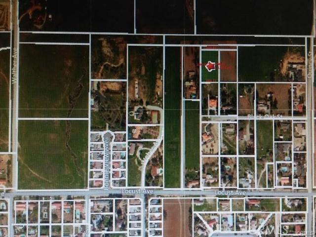 0 MANZANITA Avenue, Moreno Valley CA: http://media.crmls.org/medias/54a201e6-9a63-45c9-80a0-9f86f782ecef.jpg