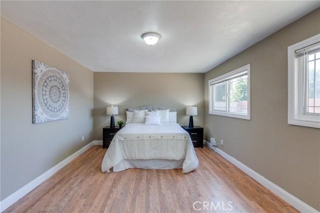713 Big Falls Drive Diamond Bar, CA 91765 - MLS #: WS18248526