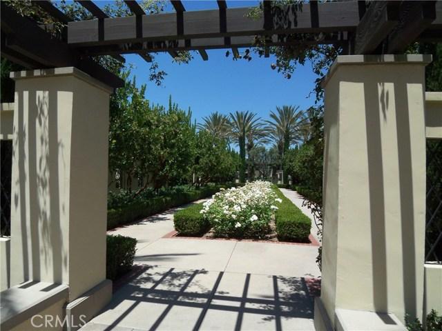 12 Rising Sun, Irvine, CA 92620 Photo 27