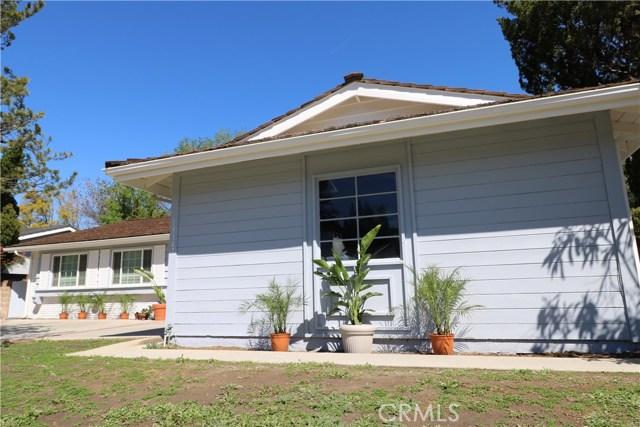 19147 Olympia Street Street Porter Ranch, CA 91326 - MLS #: PW18125229