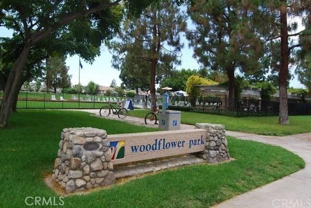 111 Goldenrod, Irvine, CA 92614 Photo 17