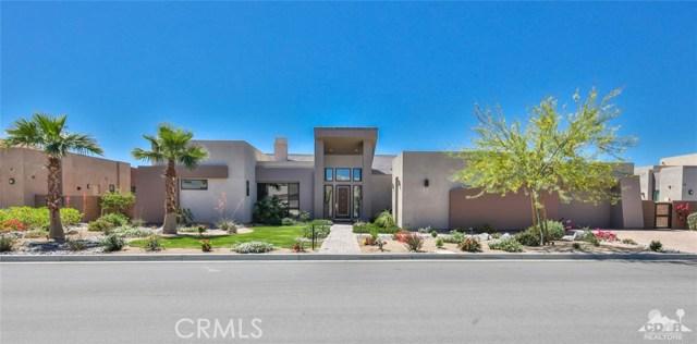 35 Via Noela, Rancho Mirage CA: http://media.crmls.org/medias/54a3f6be-8a70-40b0-8651-e302c30a9d34.jpg