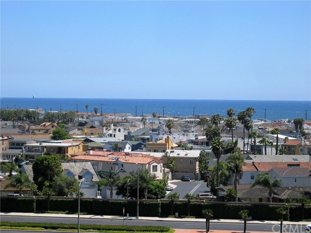 200 Paris Lane, 212 - Newport Beach, California