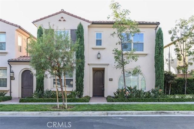 229 Kempton, Irvine CA: http://media.crmls.org/medias/54a5ce92-7d2b-4aaf-90be-4951fd78baaa.jpg