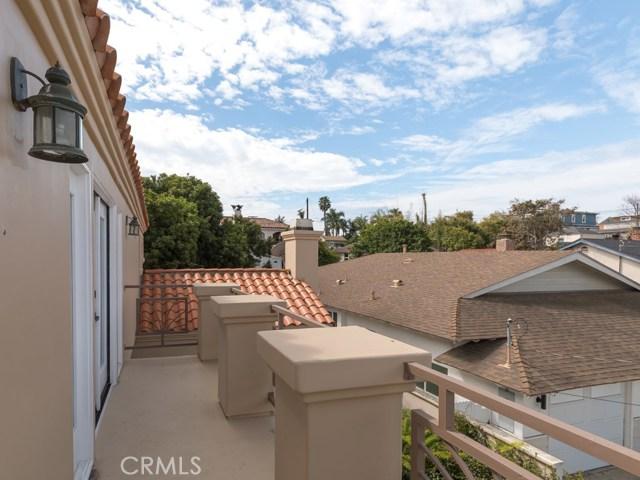 643 Whiting Street El Segundo, CA 90245 - MLS #: SB18065228