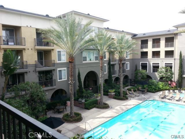 1801 E Katella Av, Anaheim, CA 92805 Photo 9
