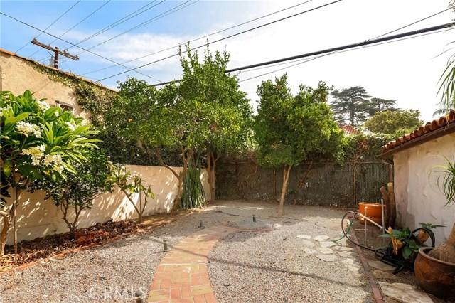 1600 Ridgeway Drive, Glendale, CA 91202