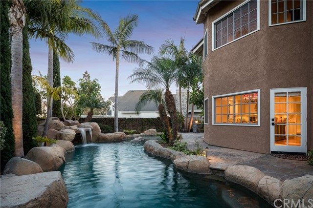 6711 Shetland Circle, Huntington Beach, CA, 92648