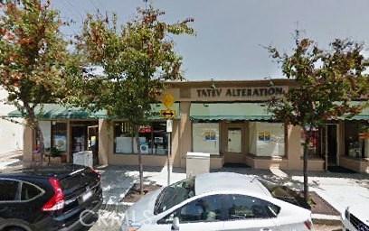 Address Not Disclosed, Glendale, CA, 91204