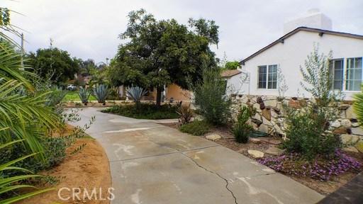 4244 Pepperwood Av, Long Beach, CA 90808 Photo 3