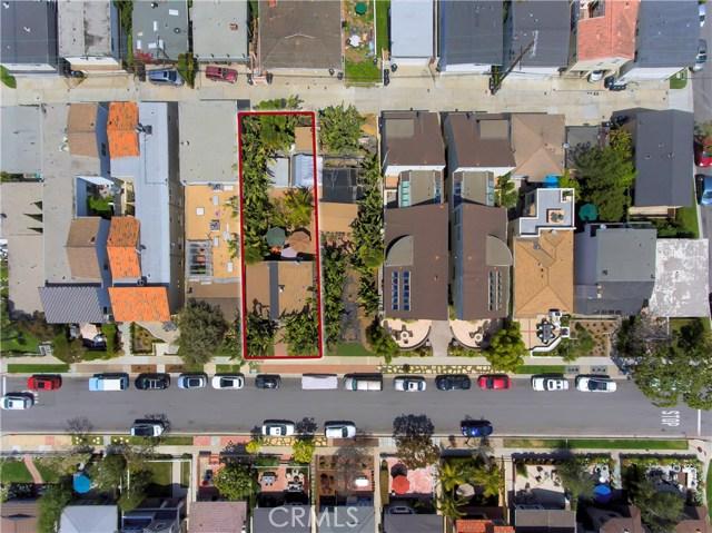 609 Jasmine Avenue, Corona del Mar, CA 92625