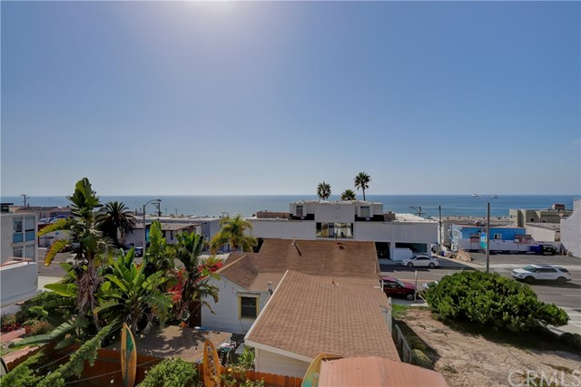 3905 Crest Manhattan Beach CA 90266