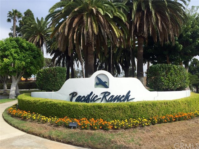 7281 Coho Drive 104 Huntington Beach, CA 92648 is listed for sale as MLS Listing PW15227373