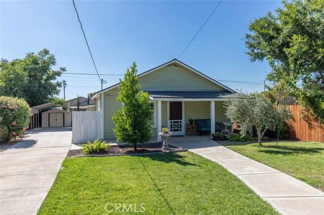 1221 Webster Street Redlands CA 92374