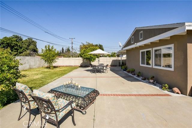 3177 Tyler Avenue, Anaheim, CA, 92801