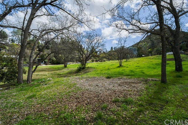 29139 Crags Drive, Agoura Hills CA: http://media.crmls.org/medias/54b29a22-8184-499f-b601-d502eb4f6da6.jpg