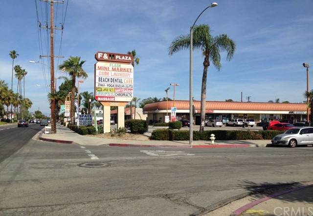 2940 W Lincoln Avenue Unit B Anaheim, CA 92801 - MLS #: PW17267122