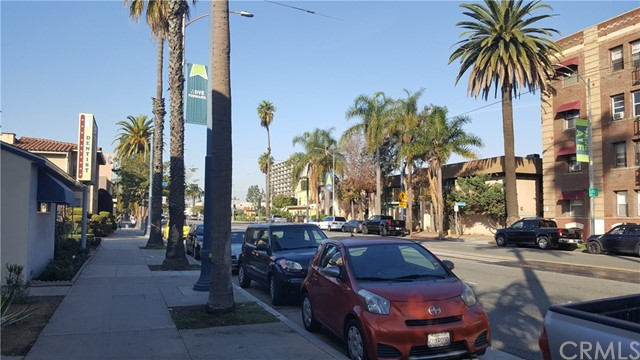 815 Pacific Av, Long Beach, CA 90813 Photo 19