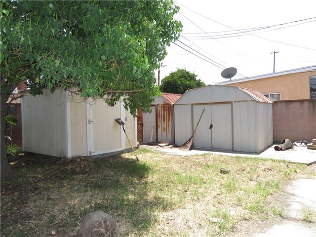 1318 N Braeburn St, Anaheim, CA 92801 Photo 12