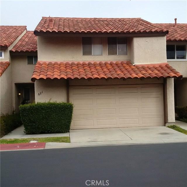 621  Ashland Drive, Huntington Beach, California