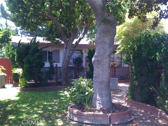 2121 Myrtle Street, Santa Ana, CA, 92703