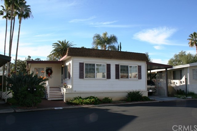 Single Family for Sale at 24921 Muirlands Boulevard Lake Forest, California 92630 United States