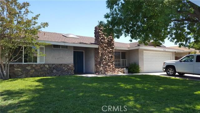 41756 El Camino Drive, Hemet, CA 92544