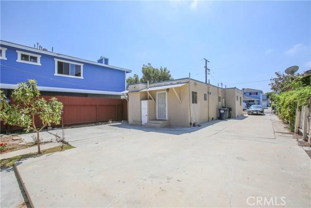 4443 W 168TH  ST, LAWNDALE, CA 90260  Photo