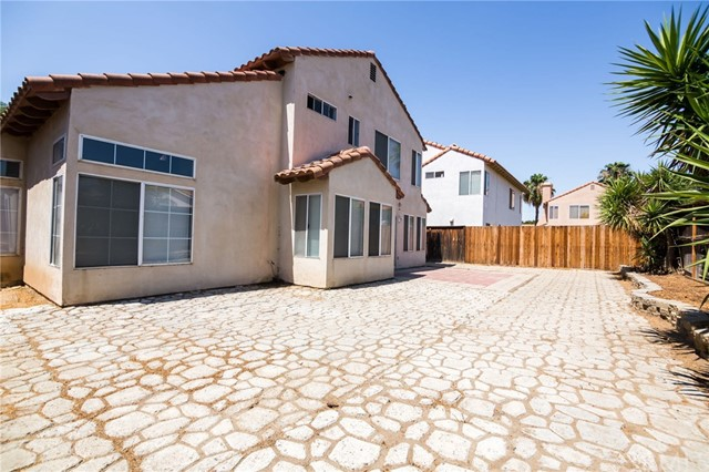 25562 Palo Cedro Drive, Moreno Valley CA: http://media.crmls.org/medias/54c1e032-e573-42eb-9349-c97d414b100d.jpg