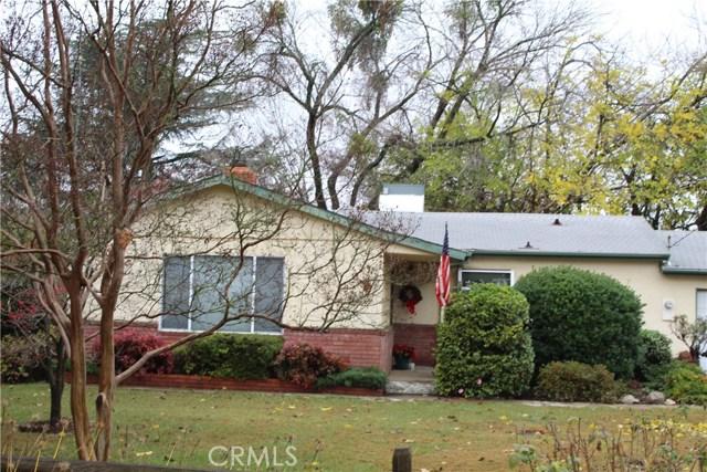 9525 Cummings Rd, Durham, CA 95938 Photo