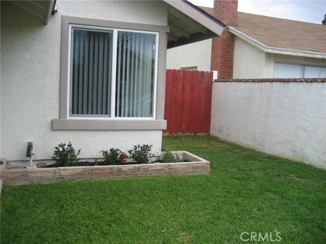 14901 Burnham Circle, Irvine CA: http://media.crmls.org/medias/54c294c7-2950-4830-9374-67ed06b13a37.jpg