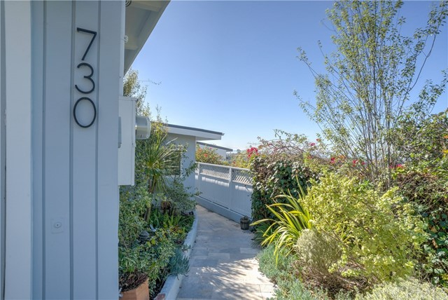 730 24th Place, Hermosa Beach, CA 90254