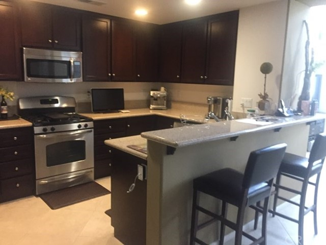 , CA  is listed for sale as MLS Listing EV17192643