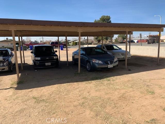 13401 Navajo Road, Apple Valley CA: http://media.crmls.org/medias/54c7bf39-5dfc-4b87-a007-12e44b37b841.jpg