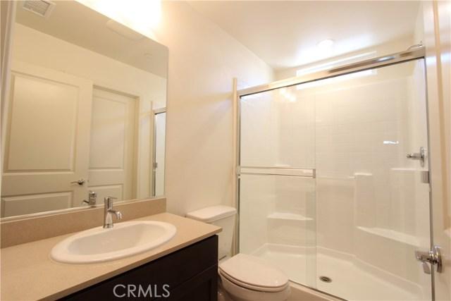 855 Clementine Street Azusa, CA 91702 - MLS #: AR18118424